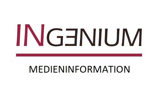 logo-platz-medieninfo