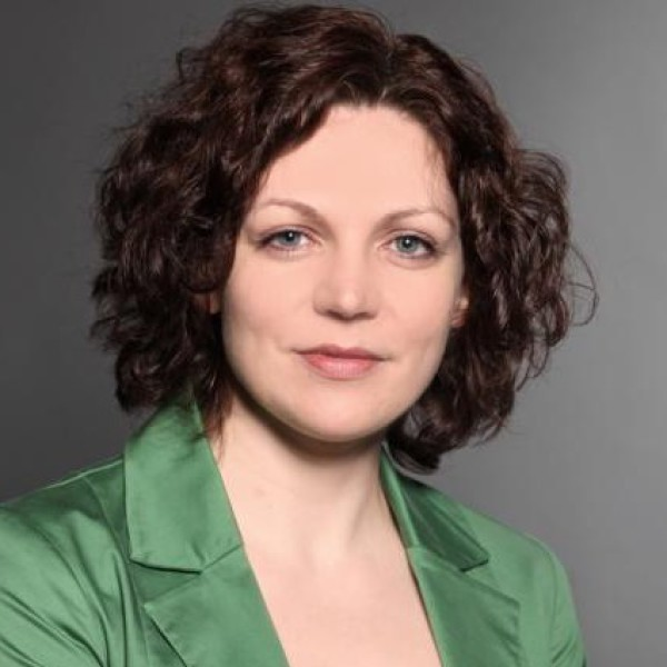 Christina Derr