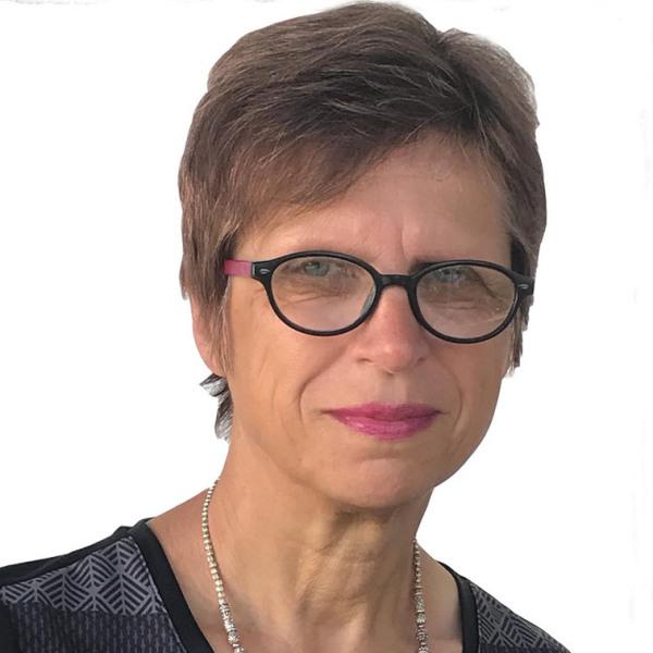 Jutta Jäger