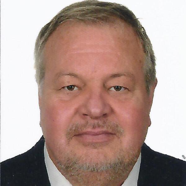 Oskar Platzer