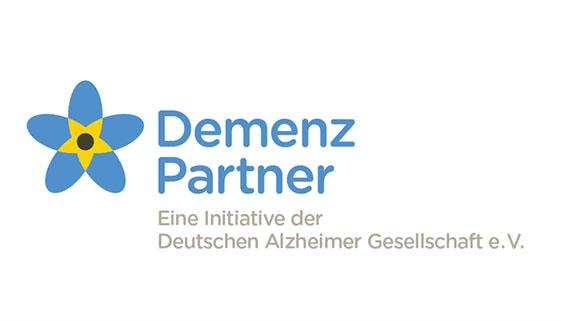 Demenz Partner